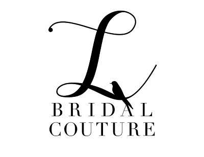 L Bridal Couture